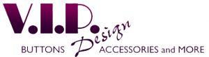 VIP Shop Logo